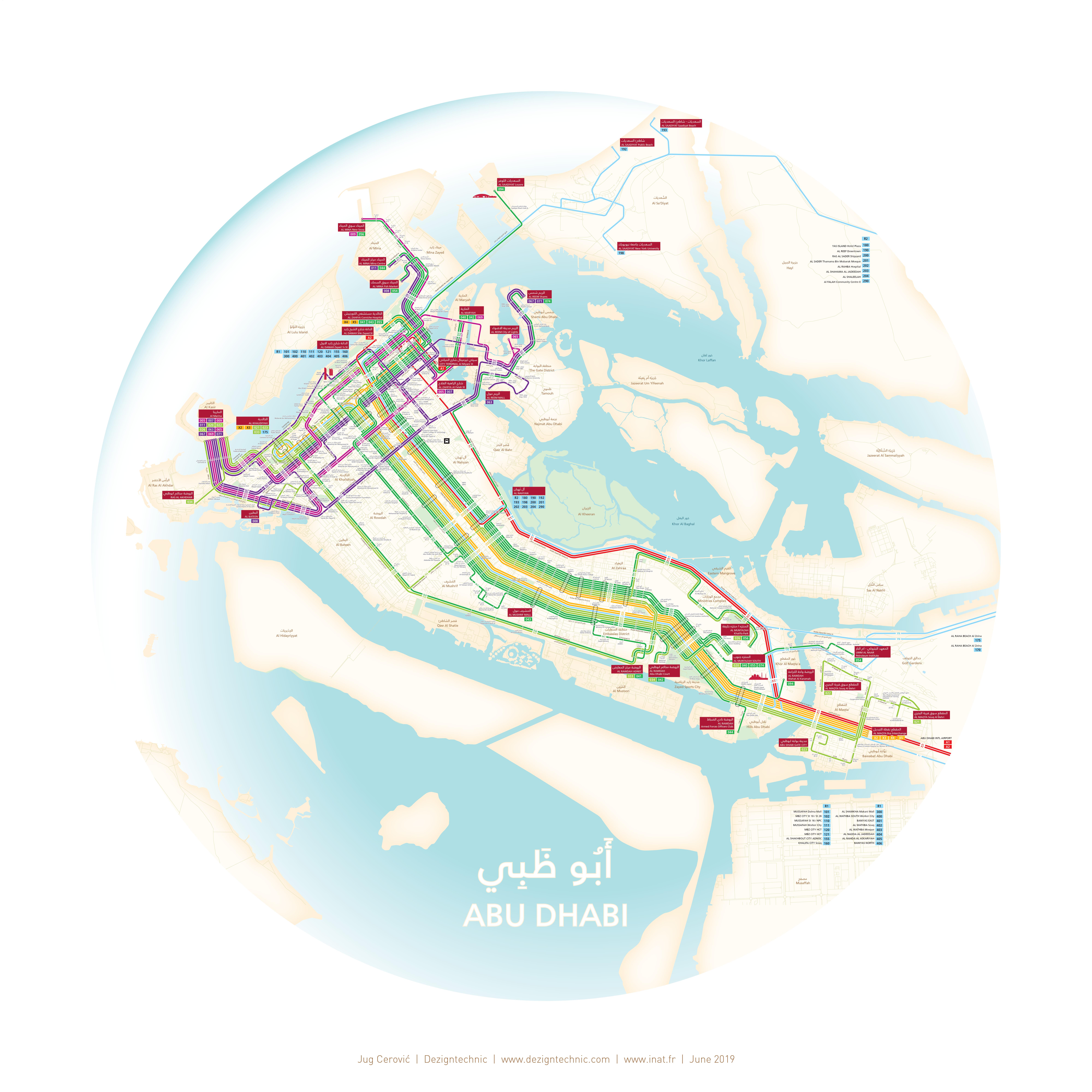 Abu Dhabi Bus Map : inat on dubai international airport, map of bissau, map of dubai, map of ndola, map of saudi arabia, sheikh zayed mosque, etihad airways, ferrari world abu dhabi, burj khalifa, map of doha, emirates palace, map of haydarpasa, map of china, ras al-khaimah, map of muscat, khalifa bin zayed al nahyan, united arab emirates, map of africa, map of india, map of kharian, map of baghdad, map of hong kong, map of sulaymaniyah, map of tel aviv, map of sohar, al ain, map of hadramaut, map of irbil, map of united arab emirates, map of uae, persian gulf,