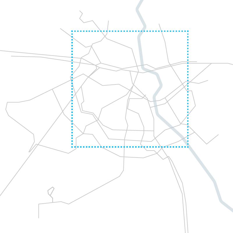 Image Result For Store Maps Offline