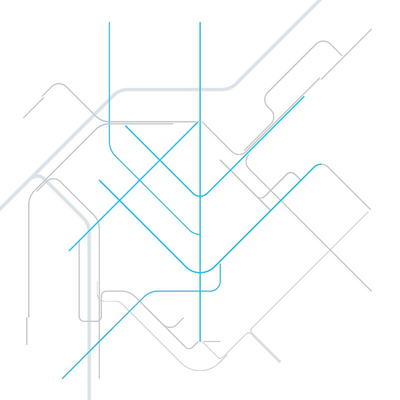 Sao Paulo Metro Map INAT maps