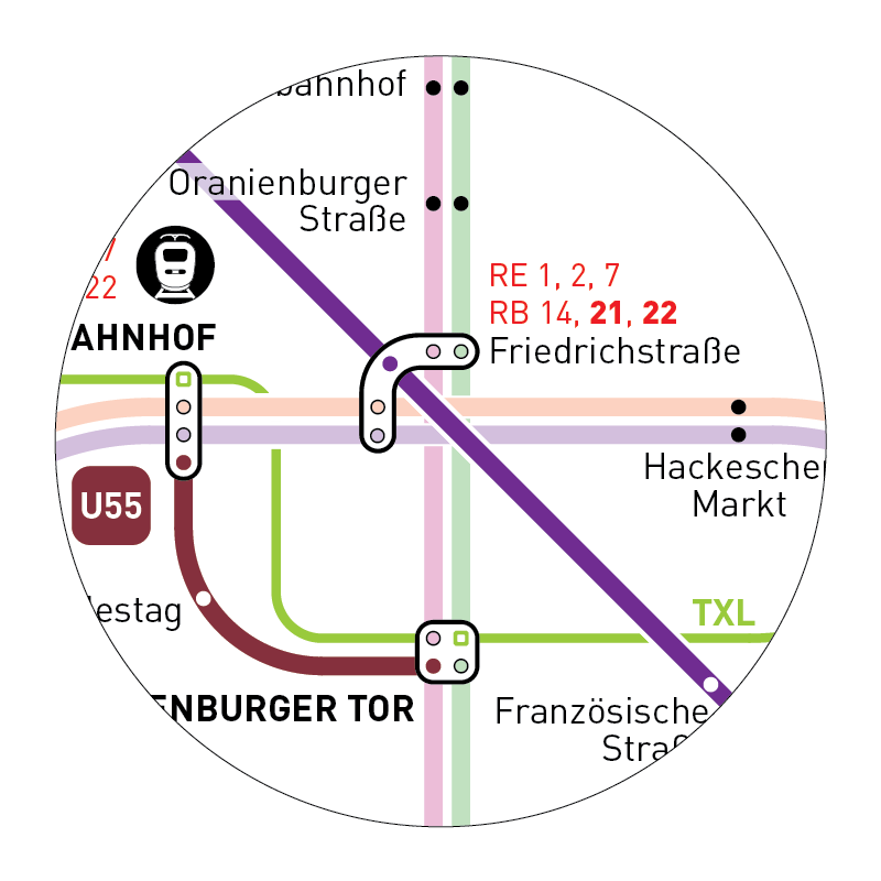 u bahn berlin map pdf