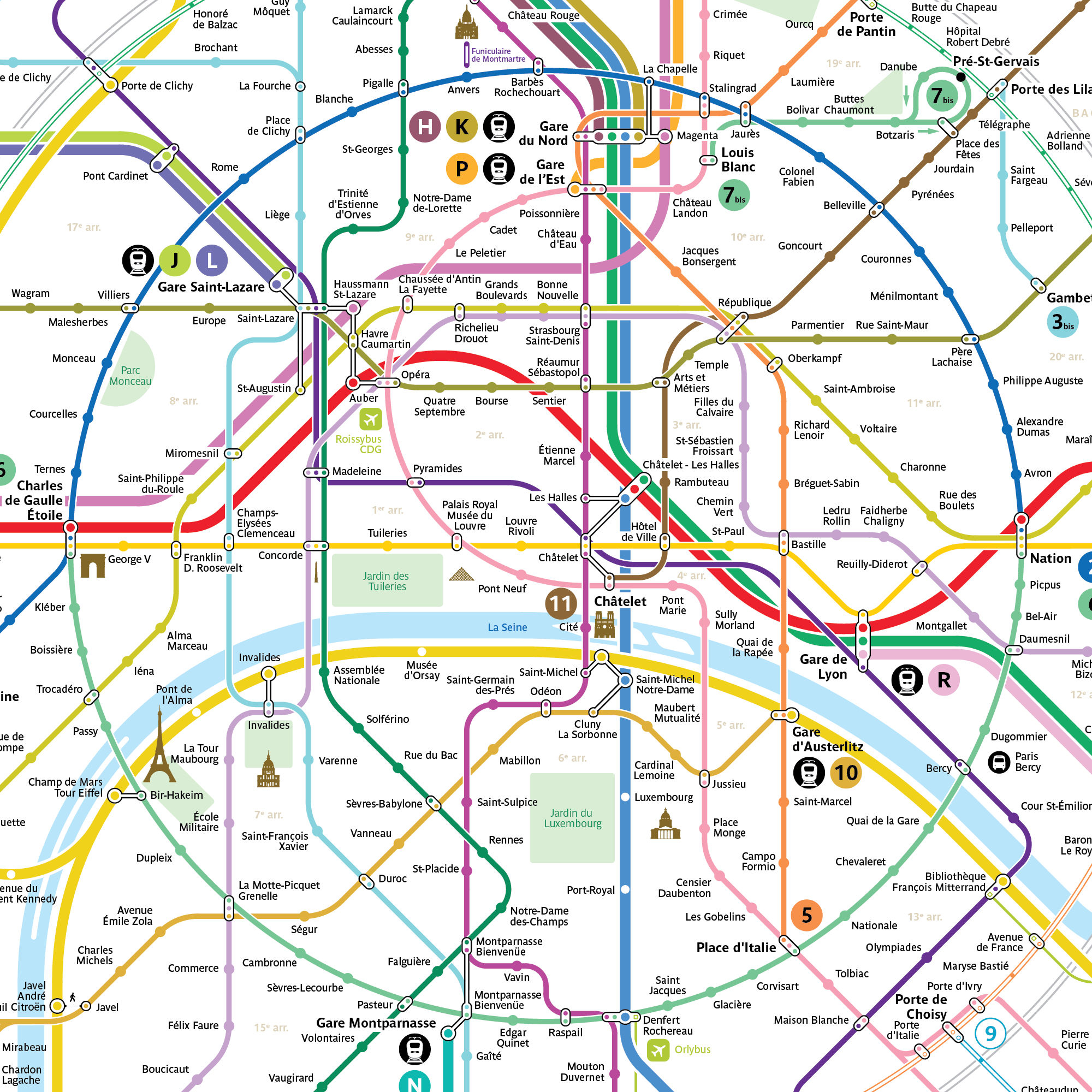 Yokohama Subway Map Pdf.Works Inat