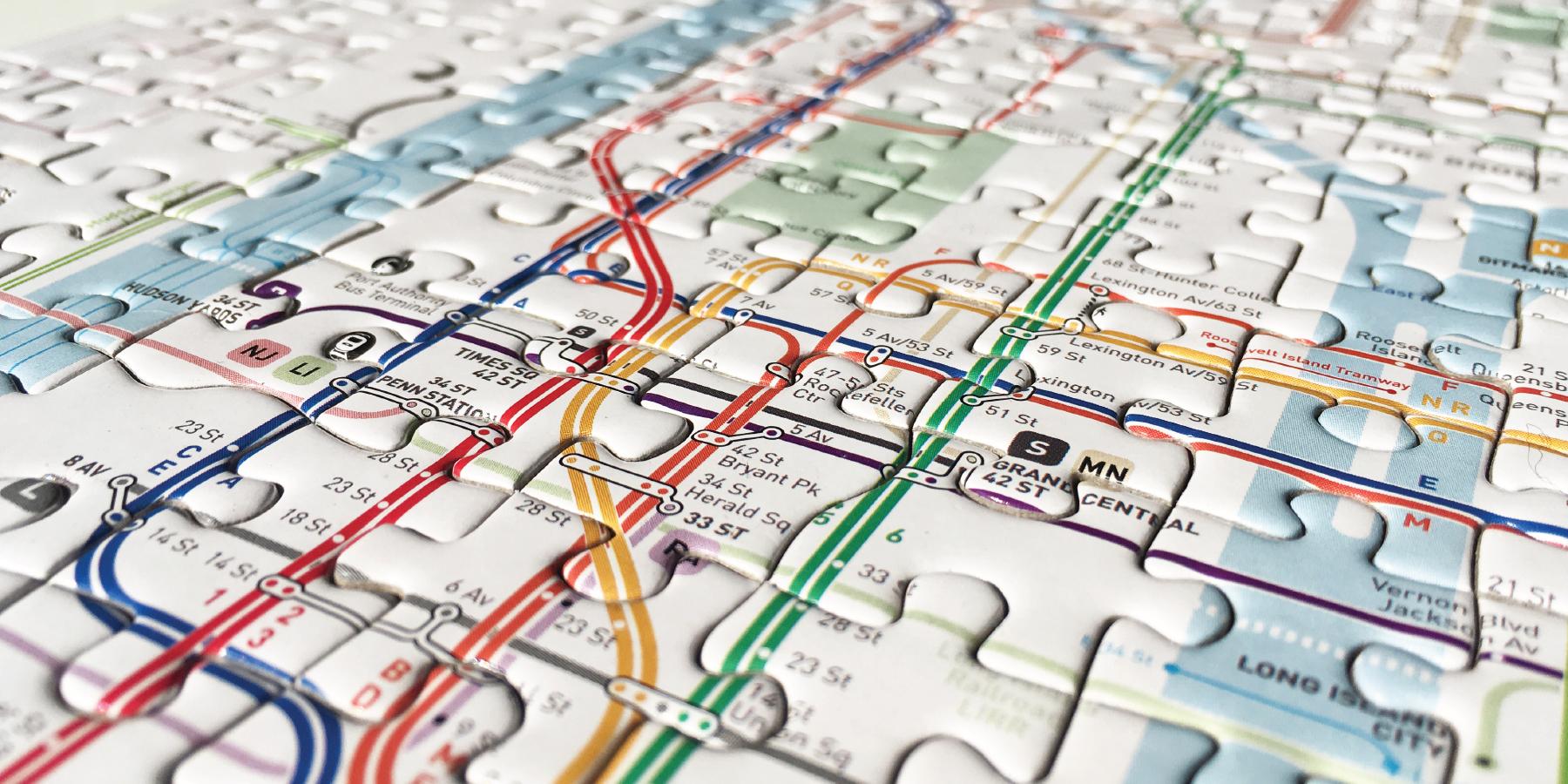 inat maps