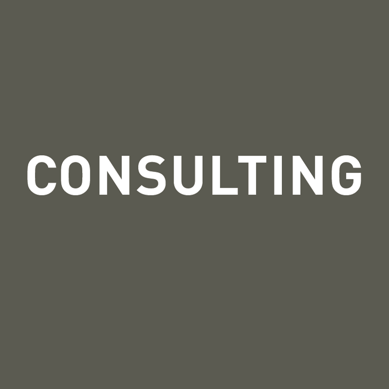 Inat consulting