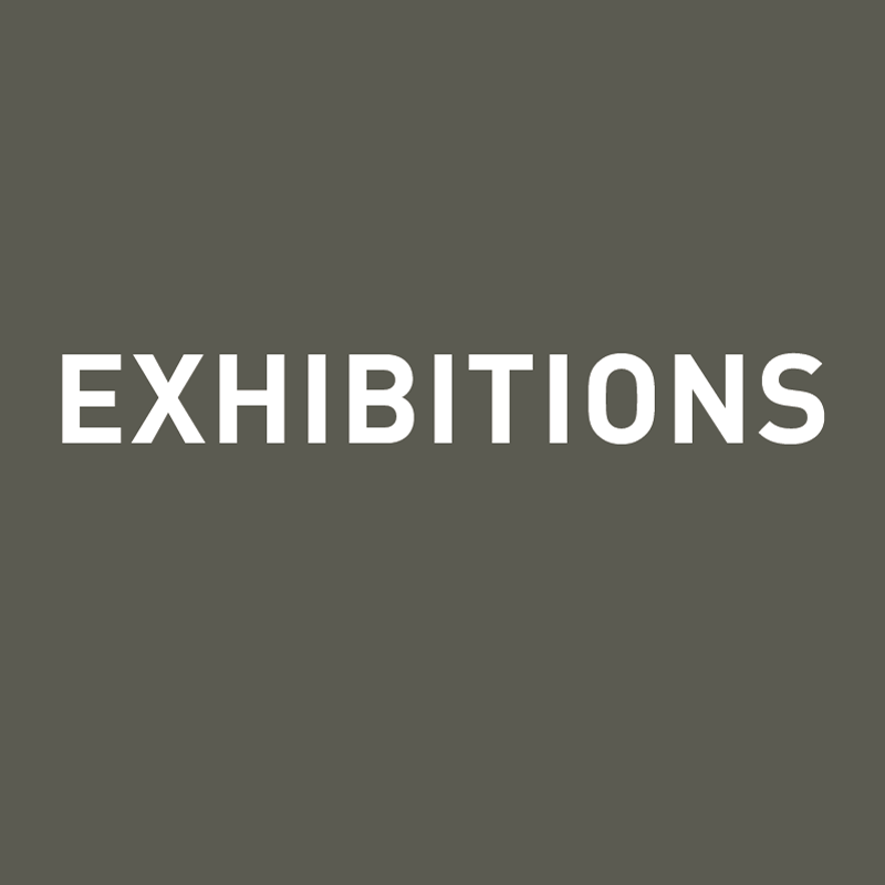 Inat exhibitions