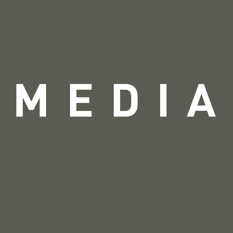 Inat media